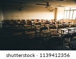 selective soft and blur focus... | Shutterstock . vector #1139412356