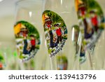 furtwangen  germany   july 16... | Shutterstock . vector #1139413796
