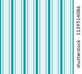 vertical striped seamless... | Shutterstock .eps vector #1139514086