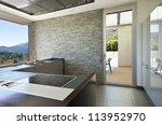 Beautiful House  Modern Style ...