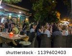 athens greece   06.15.2017 ... | Shutterstock . vector #1139602403