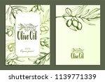 design of advertising posters ...   Shutterstock .eps vector #1139771339