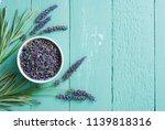 a pile of harvested fresh...   Shutterstock . vector #1139818316