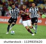 rio de janeiro  brazil  july 21 ...   Shutterstock . vector #1139835620