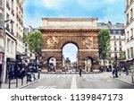 Paris  France   May 08  2017 ...
