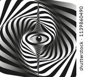 Surrealism. Psychology And...