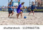 odessa  ukraine july 22  2018 ... | Shutterstock . vector #1139860736