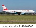 vijfhuizen  the netherlands  ... | Shutterstock . vector #1140044540
