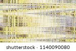 colorful pattern for design and ... | Shutterstock . vector #1140090080