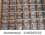 fittings and building materials | Shutterstock . vector #1140265133