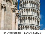 Romanesque Architecture In...