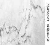 white marble texture background ... | Shutterstock . vector #1140903980