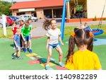 Entertaining Physical Education ...