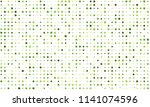 vector seamless background of... | Shutterstock .eps vector #1141074596