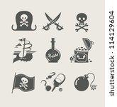 aksesuar,alkol,kol,siyah,tekne,bomba,şişe,kutusu,hırsız,no,göğüs,koleksiyonu,corsair,ölümün baş,korkunç
