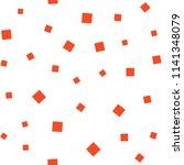 geometric seamless pattern...