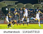 toyota thai league 1   22 july... | Shutterstock . vector #1141657313