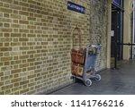 London  United Kingdom  June...