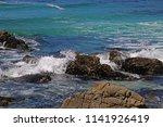 Pebble Beach California's...