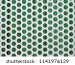 abstract background in the... | Shutterstock . vector #1141976129