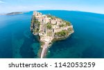 beautiful historical monument... | Shutterstock . vector #1142053259