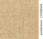 Light Natural Linen Texture Fo...