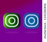 icon photo camera.instagram....