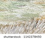 abstract painting art background   Shutterstock . vector #1142378450