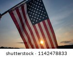 A Beautiful Patriotic Picture...