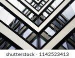 Modern Architecture Details....