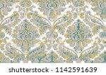 modern  elegant   abstract... | Shutterstock . vector #1142591639