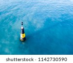 One Safety Buoy Marker For...