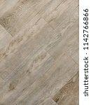 seamless beige marble stone... | Shutterstock . vector #1142766866