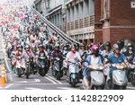 Taipei  Taiwan   July 6  2018 ...