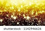 the luxurious texture. texture... | Shutterstock . vector #1142946626