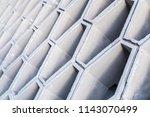 Architectural Detail Texture ...