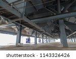roi et  thailand   june 10 ...   Shutterstock . vector #1143326426