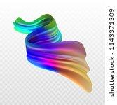 stock vector illustration... | Shutterstock .eps vector #1143371309