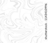 marble texture vector | Shutterstock .eps vector #1143410996