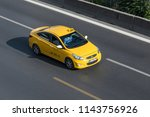istanbul  turkey   july 20 ... | Shutterstock . vector #1143756926