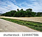 nature hd wallpapers | Shutterstock . vector #1144447586