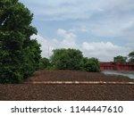 nature hd wallpapers | Shutterstock . vector #1144447610
