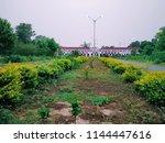 nature hd wallpapers | Shutterstock . vector #1144447616