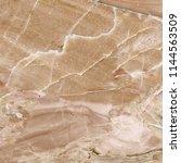 marble texture hd | Shutterstock . vector #1144563509