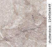 marble texture background gray... | Shutterstock . vector #1144564649