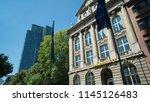 Frankfurt  Germany   May 10 ...