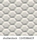 vector illustration of a...   Shutterstock .eps vector #1145386619
