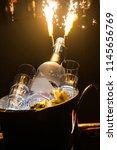 amsterdam  the netherlands  27... | Shutterstock . vector #1145656769