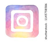 watercolor image of mobile...
