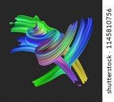 stock vector illustration... | Shutterstock .eps vector #1145810756
